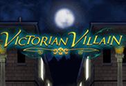 Victorian-villlian