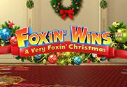 Foxin-wins-christmas