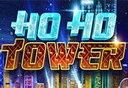 Ho-Ho-tower
