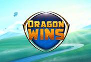 Dragon-wins